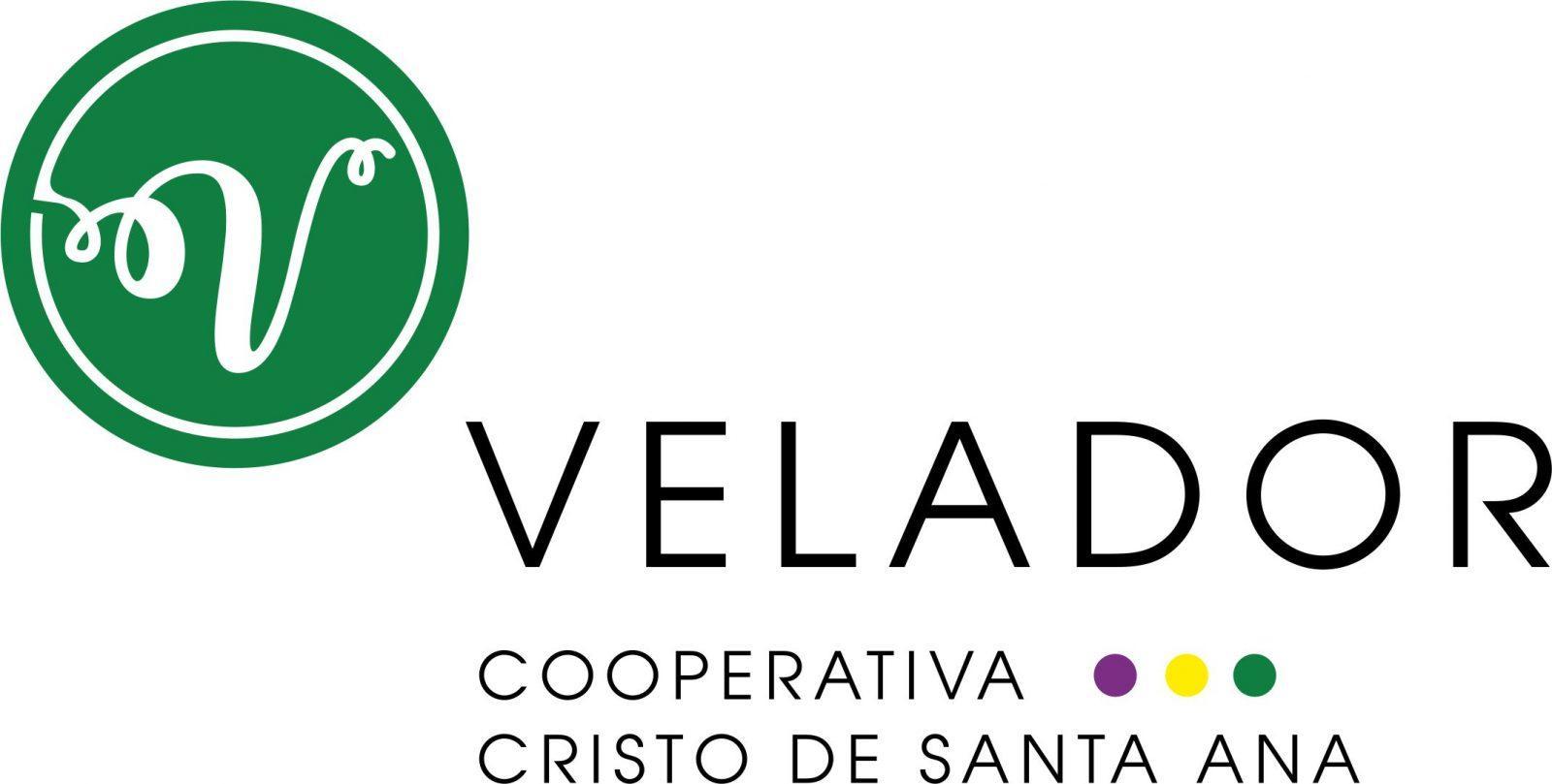 Cooperativa Velador